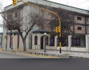 gallery/municipalidad